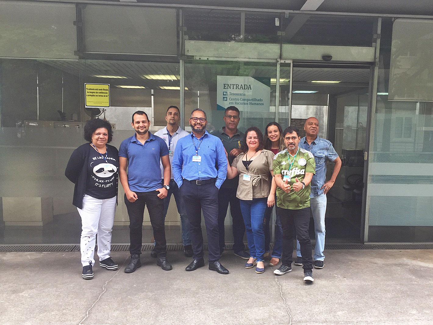 Equipe-São-Carlos
