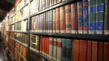 Link permanente para: Biblioteca DRH